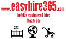 EasyHire365 Logo